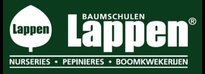 Lappen