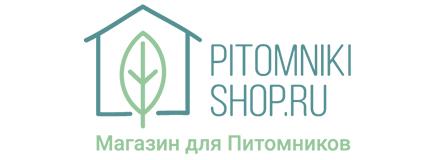 Питомник shop
